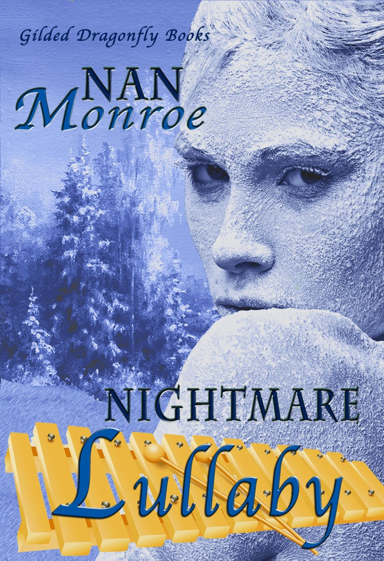 Nightmare Cover.jpg